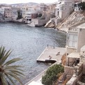 booking Agios Nikolaos