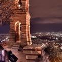 booking Athens