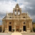 booking Crete