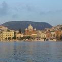 booking Mytilene