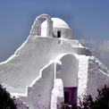 booking Mykonos
