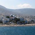 booking Paros