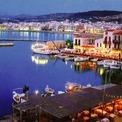 booking Rethymnon