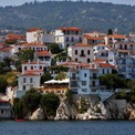 booking Skiathos